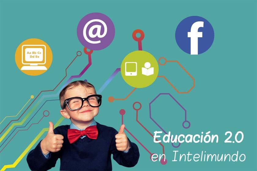 Educación 2.0