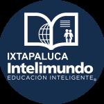 ixtapaluca