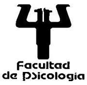 facultad-de-psicologia