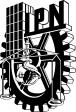 188475-418481-75x112-logoipnnegrotrans