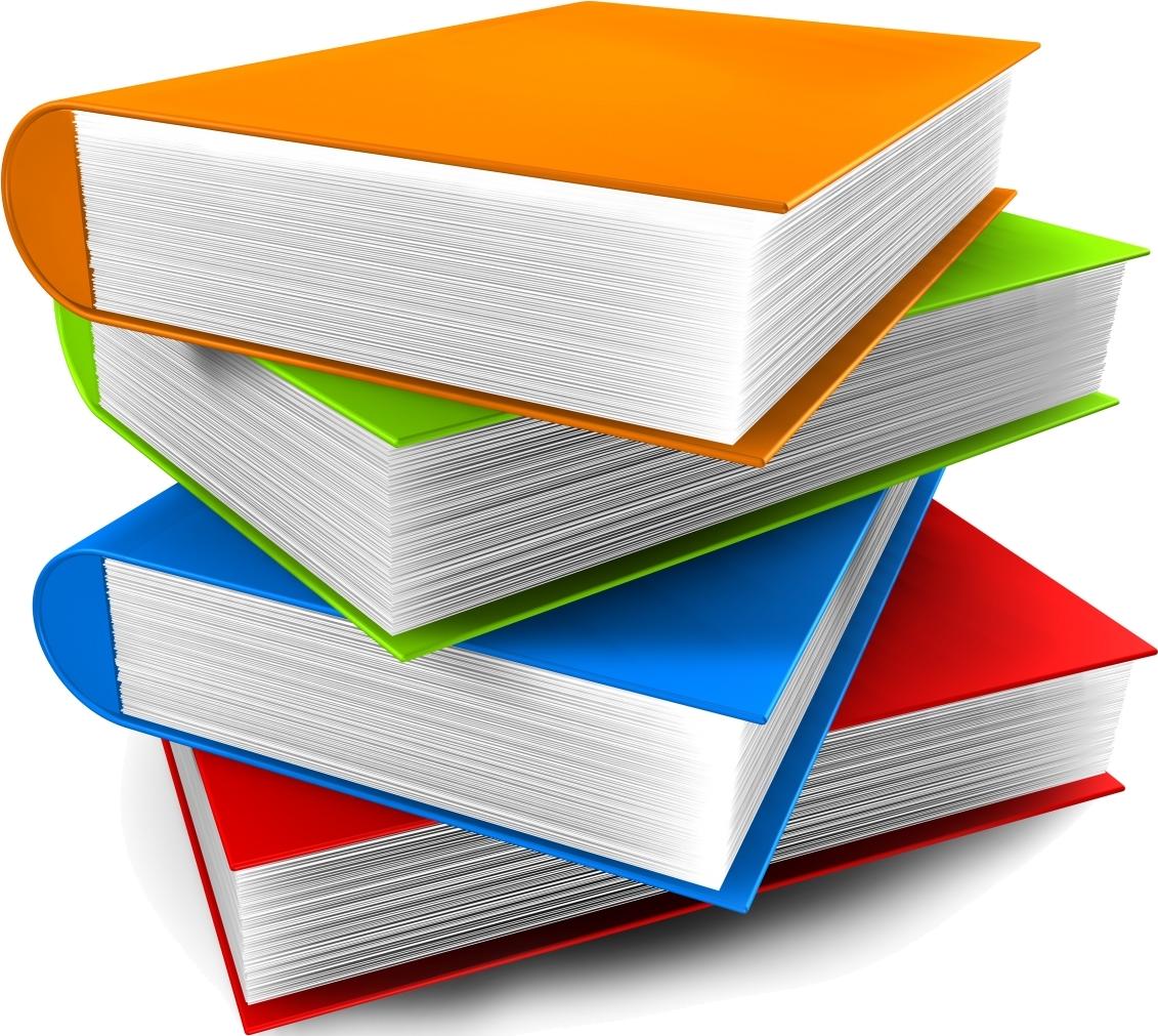 libros-enciclopedia-colores